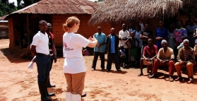 Sierra Leone-Fathema Murtaza-MSF141821